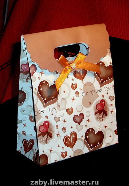 Образец 7. Цена 30 руб.\r\nКоробочка из плотного картона, размер 16,5 см*12,5 см, застежка на липучке. \r\nУпаковка,как товар (без мыла) не продается.