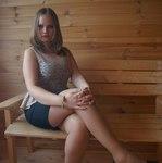 Анастасия Ушакова (2sunflowers) - Ярмарка Мастеров - ручная работа, handmade