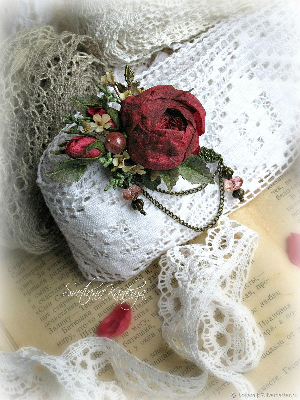Заказать цветы берн, свадебные букеты спб цветоптторг