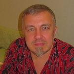 Андрей Сибирев - Ярмарка Мастеров - ручная работа, handmade