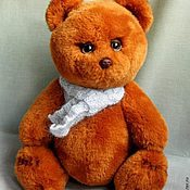 Куклы и игрушки ручной работы. Ярмарка Мастеров - ручная работа Мандариновое счастье. Handmade.