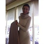 Olesya Fedorova - Ярмарка Мастеров - ручная работа, handmade