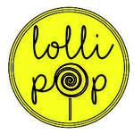 Lollipop (lollipop-decor) - Ярмарка Мастеров - ручная работа, handmade