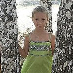 Екатерина Попова (CharmingKate) - Ярмарка Мастеров - ручная работа, handmade