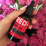 Косметика ручной работы handmade. Livemaster - original item Anti Aging Serum - Rose flower serum and 15 active ingredients. Handmade.