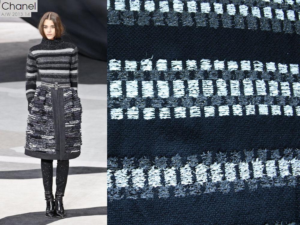 Купить ткань на юбку в москве