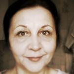 SvetlanaShramko - Ярмарка Мастеров - ручная работа, handmade