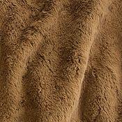Материалы для творчества ручной работы. Ярмарка Мастеров - ручная работа Итальянская вискоза 9 мм 6396. Handmade.