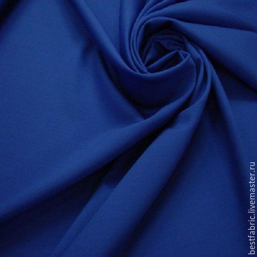 плательно-костюмная ткань, Италия шерсть + эл шир. 152 см цена 1950 р цвет сиренево-пурпурный  тонкая , легкая, не мнется, переплетение полотняное, матовая