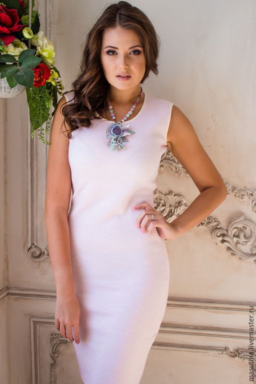 Dress 'Celebrity', Dresses, St. Petersburg,  Фото №1