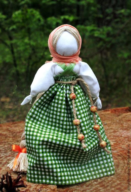 Картинки по запросу славянская кукла берегиня