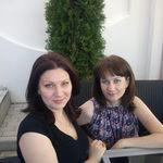 Sisters - Ярмарка Мастеров - ручная работа, handmade