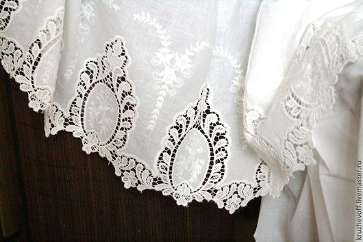 Шитье ручной работы. Ярмарка Мастеров - ручная работа. Купить ткань № 13. Handmade. Ткань, нарядная юбка, свадьба