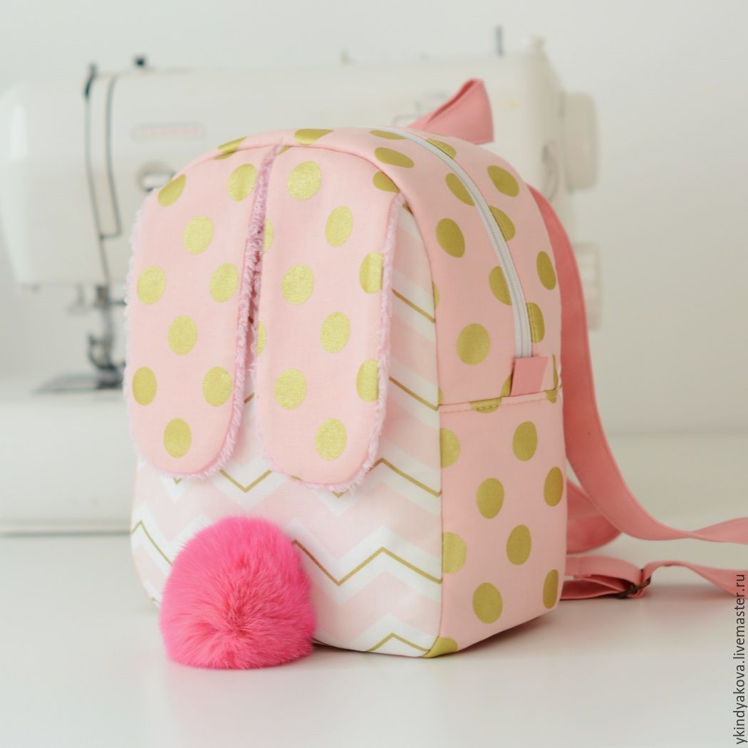 2644dbb37cf1 Женские сумки ручной работы. Ярмарка Мастеров - ручная работа. Купить Рюкзак