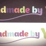 Yuliya (YM) - Ярмарка Мастеров - ручная работа, handmade