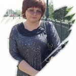 Ирина Королева (koroleva-orel) - Ярмарка Мастеров - ручная работа, handmade