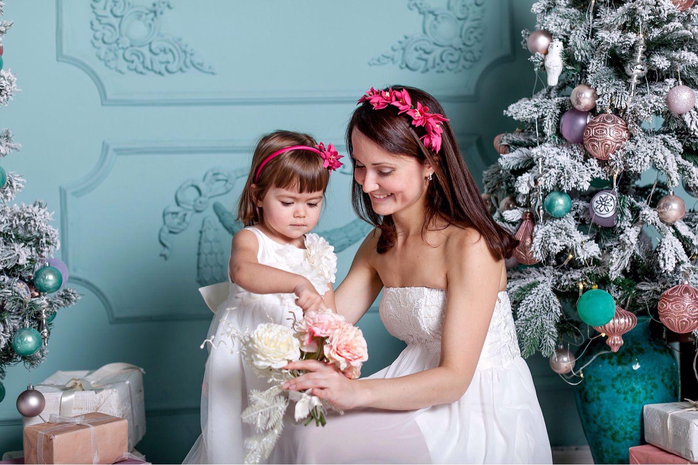 Русский съем замужних мам за деньги смотреть бесплатно 16 фотография