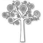 Woodlace - Ярмарка Мастеров - ручная работа, handmade