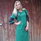 Одежда handmade. Livemaster - original item dress