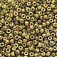Для украшений ручной работы. КТ10 TOHO -11 ( 741, 1207, PF564F, 1209 )  Японский бисер  10 гр. GalA beads. Ярмарка Мастеров.