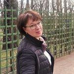 Ирина Аленькина (11-Alenkina) - Ярмарка Мастеров - ручная работа, handmade
