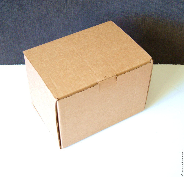 Подарочные коробки своими руками из картона фото пошагово