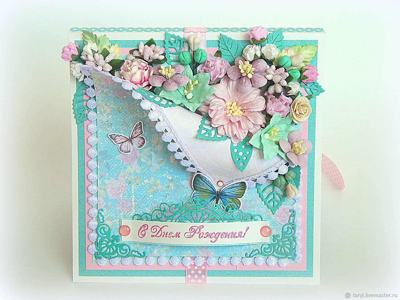 Днем, заказ открыток поздравительных открыток
