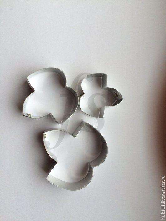 флора скульптор арт ТФ-120