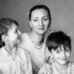 Гостинцы из детства КудрявцеваМария - Ярмарка Мастеров - ручная работа, handmade