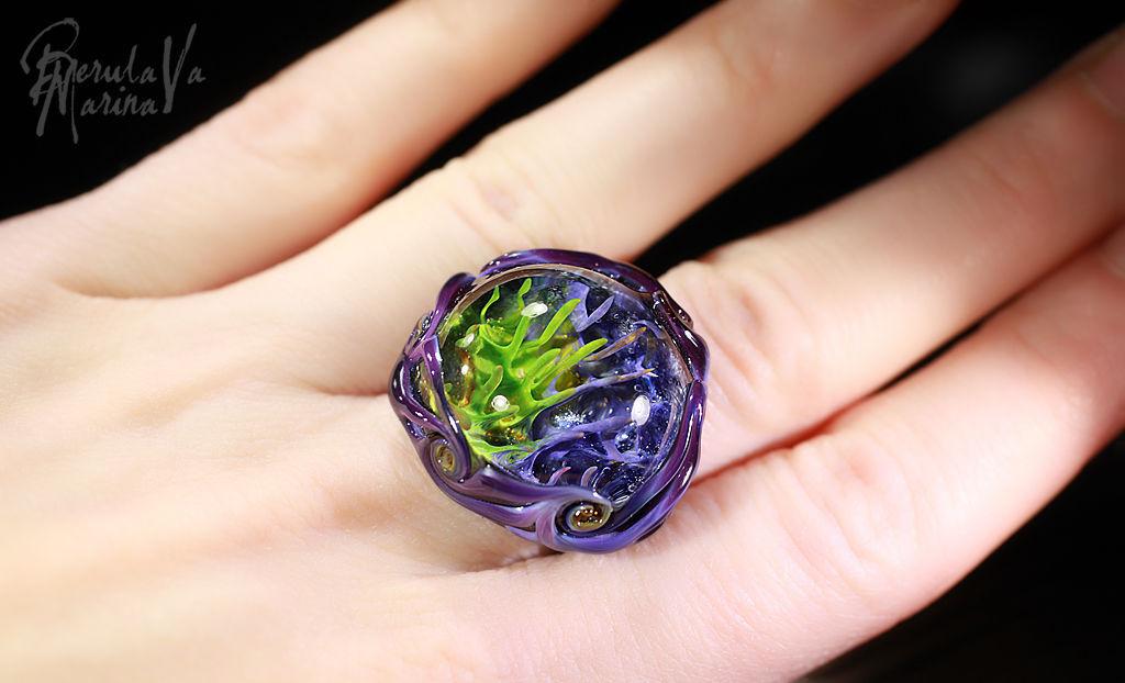 мкад кольцо фото