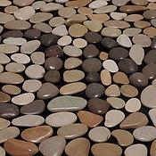 Для дома и интерьера ручной работы. Ярмарка Мастеров - ручная работа коврик в прихожую. Handmade.