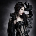 Натали - Ярмарка Мастеров - ручная работа, handmade