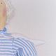 "Куклы Тильды ручной работы. Тильда-ангел.""Морячка Наталия"". Маргарита Пожидаева (Margoshadolls). Интернет-магазин Ярмарка Мастеров. морячка"