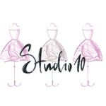 Studio10 - Ярмарка Мастеров - ручная работа, handmade