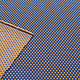 Шитье ручной работы. Заказать Жаккард Донателла. Цена за метр. Швейная мозаика. Ярмарка Мастеров. Фото №3