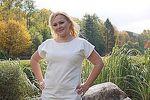 Ольга Рыльцова (Казак) (Kitte1981) - Ярмарка Мастеров - ручная работа, handmade