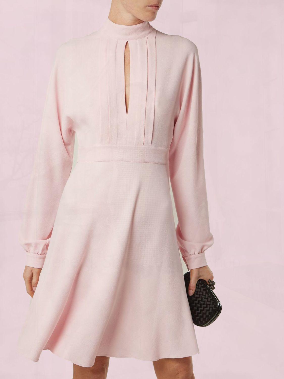 Платья ручной работы. Ярмарка Мастеров - ручная работа. Купить Белое вечернее платье. Отлично подойдет для работы, и для вечеринки. Handmade.