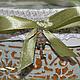 """Подарки на Пасху ручной работы. Пасхальный подарок """"Весенний сюрприз"""". ALFactory (Альбина). Ярмарка Мастеров. Пасхальный декор, ткань"""