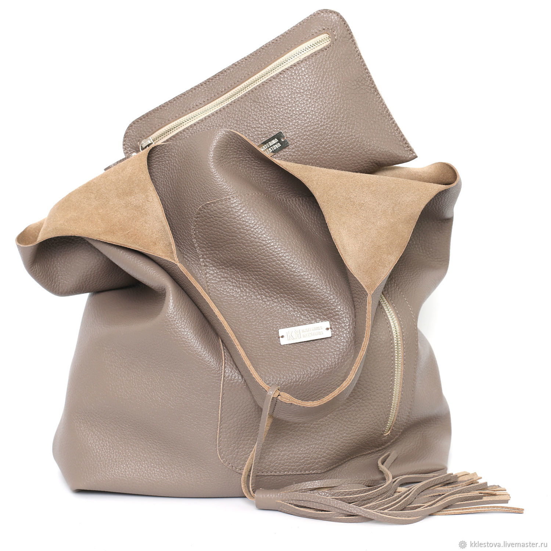 e2dc3377ad99 Женские сумки ручной работы. Ярмарка Мастеров - ручная работа. Купить  Мягкая сумка - Мешок ...