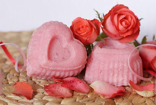 мыло натуральное, купить натуральное мыло с нуля,  где купить натуральное мыло в Москве оптом, натуральное мыло в подарок подруге   девушке женщине,  самое лучшее натуральное мыло с нуля,