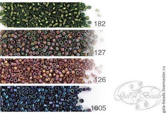 182  оливковый, внутреннее линия медная 127  прозрачный блестящий радужный оливковое                 золото 126  радужный розовый/светлый оливин