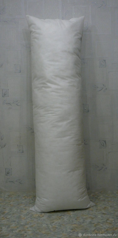 Подушка-обнимашка для Дакимакуры, Подушки, Нижний Новгород,  Фото №1