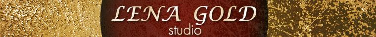 Lena Gold (lenagoldstudio)