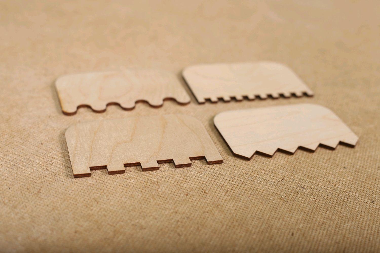 Инструменты для рисования песком, Игрушки, Шарыпово, Фото №1