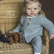 Куклы и игрушки handmade. Livemaster - original item Reborn Dolls: Krista. Handmade.