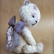 Куклы и игрушки ручной работы. Ярмарка Мастеров - ручная работа Крылья бабочки. Handmade.