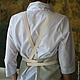 Коллекция Elegant - перекрещивающиеся на спине лямки не нагружают шею