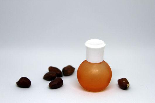 Упаковка ручной работы. Ярмарка Мастеров - ручная работа. Купить 8 мл. Флаконы для парфюма 3. Handmade. Разноцветный, аромат