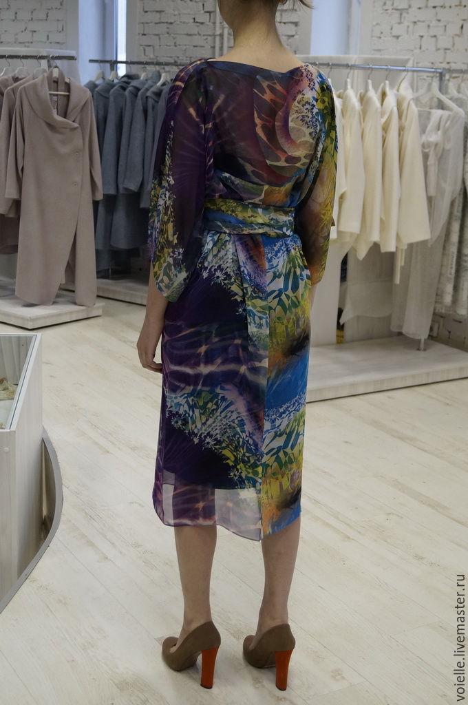 Прямое Платье С Доставкой