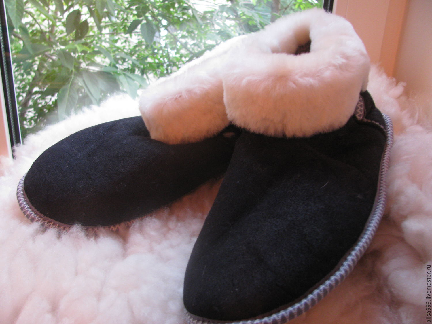 Large chunis 46 and 45 sizes, Slippers, Moscow,  Фото №1